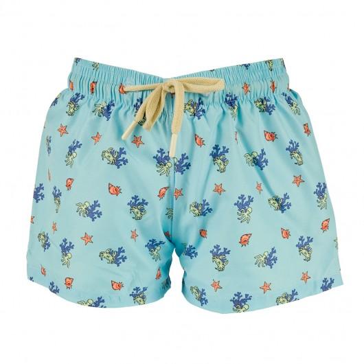 Kid's swimwear