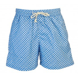 Man's Swimsuit
