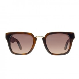 Marcello Sunglasses