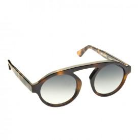 Robert Sunglasses